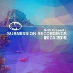 Submission Recordings Presents: Ibiza 2019