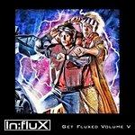 Get Fluxed Volume V
