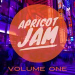 Apricot Jam Vol 1
