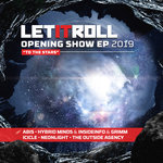 Let It Roll Opening Show 2019