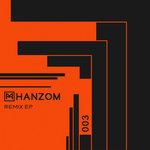 Hanzom Remix EP