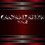 Galvanization Vol 2