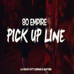 Pick Up Line