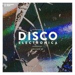Disco Electronica Vol 43
