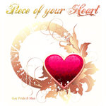 Piece Of Your Heart