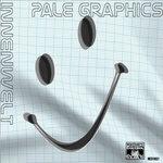 Pale Graphics EP