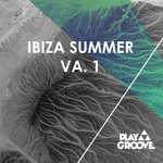Ibiza Summer VA 1