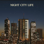 Night City Life Compiled By Ilan Pdahtzur