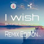 I Wish - Remix Edition Vol 1