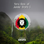 Various: Very Best Of Jungle Drops I