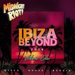 Various: Ibiza Beyond Vol 1