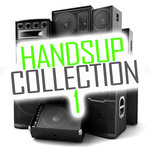 Hands Up Collection Vol 1