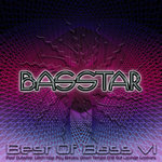 Best Of Bass Vol 1/Post Dubstep, Glitch Hop, Psy Breaks, Down Tempo Chill Out Lounge Grooves