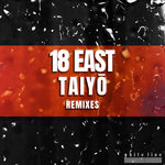 TaiyA (Remixes)