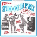Various: Soul Jazz Records Presents: Studio One DJ Party