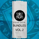 Dear Deer Bundles Vol 2