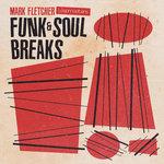 Funk & Soul Breaks (Sample Pack WAV/APPLE)