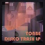 Disko Trash