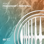 Friendship/Perpetua