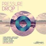 Pressure Drop 001 EP