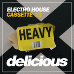 Electro House Cassette '19