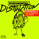 Distinction EP