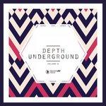 Depth Underground Vol 6