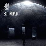 Exit World
