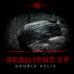 Resilient EP
