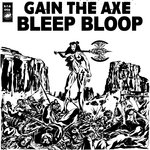 Gain The Axe