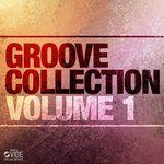Groove Collection Vol 1
