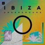 Ibiza Underground 2019
