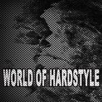 World Of Hardstyle 2019