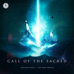 Call Of The Sacred