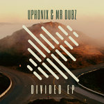 Divided EP
