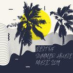 Best Of Summer House Music 2019