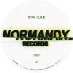 NRMND005 EP