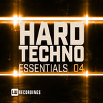 Hard Techno Essentials Vol 04