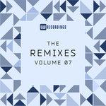 The Remixes Vol 07