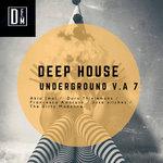 Deep House Underground Va 7
