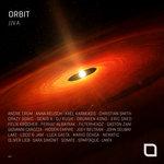 Various: Orbit