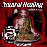 Natural Healing Vol 1