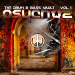 The Drum & Bass Vault Vol 1