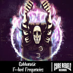 Fucked Frequencies