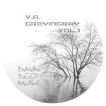 Grey In Gray Vol 1