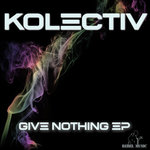 Give Nothing EP