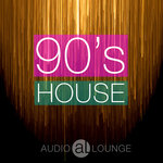 90's House (Remastered)