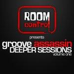 Deeper Sessions Vol 1