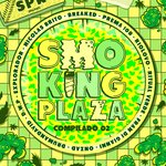 Smoking Plaza Records Compilado 02