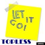 Let It Go! EP
